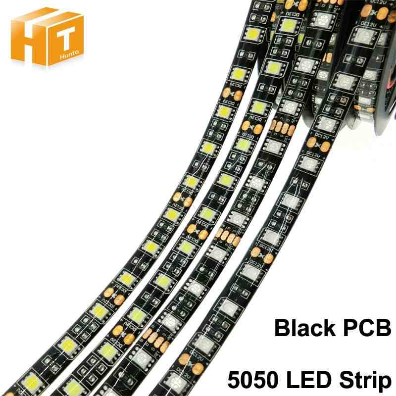 led, strip, flexible, light
