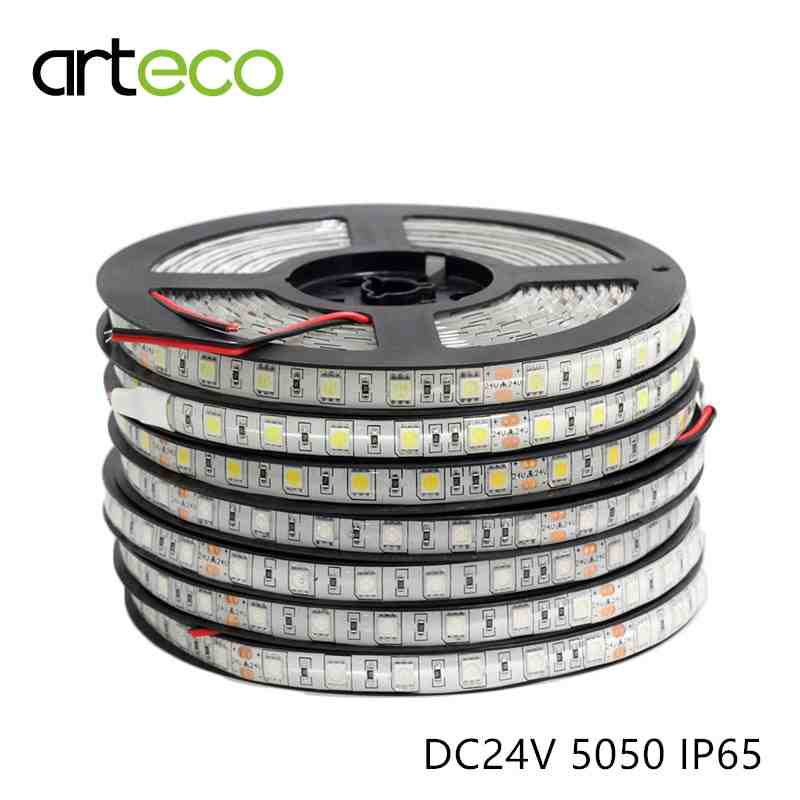 smd, led, strip, flexible